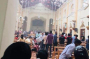 290人死亡,含2名中国公民!斯里兰卡爆炸嫌犯被民众暴揍