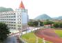 十堰新建两所学校,明年9月投入使用,地点在这…