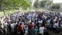 斯里兰卡爆炸案遇难人数下调至253人 有70名嫌犯被捕