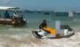 中国女游客在巴厘岛遭教练性侵 嫌犯将移交起诉