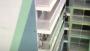 男子徒手从11层高楼逐层跳下 40秒现场画面令人心惊