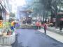 5月7日至8日十堰这些道路施工,注意减速慢行!