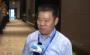 湖北文化产业招商会在深圳举行 十堰欢乐世界项目签约