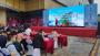 第九个中国旅游日,十堰千人签名承诺文明旅游