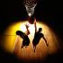 """十堰49岁男子打篮球心脏骤停 1小时后奇迹般""""起死回生""""!"""