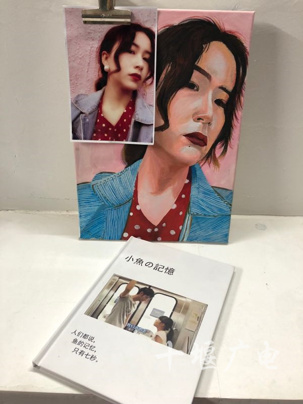 01_副本