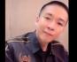 """网红刘一手欠2千万成""""老赖"""" 被法官发抖音催还钱"""