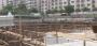 北京路体育中心地下停车场有新进展!