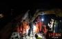 默哀!四川宜宾6.0级地震已致13人死亡200人受伤