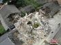 四川宜宾6.0级地震已致13死199伤 逾14万人受灾