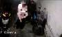 女子醉倒在家门口被拖走疑遭性侵 监控拍下嫌疑人