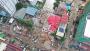 柬埔寨一座中资投建大楼坍塌 已致24死24伤