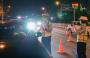 十堰3000警力清查娛樂場所,多人被處理,現場曝光