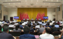 陈新武:加大改革力度着力打造良好营商环境