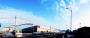 2019湖北省优秀企业、优秀企业家名单公布 十堰多家在列