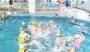 十堰城區各大游泳場所地圖請收好,讓你清爽一夏