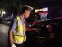 十堰出動警力2500余人次,6名涉嫌吸毒人員被抓獲