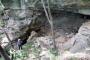 """武当山发现神秘月牙洞,清代隐士或曾在此""""炼丹"""""""