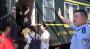 最新消息!失聯10天的武漢大二學生14日返回家鄉