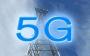 5G来了!十堰城区将建设5G传输汇聚机房40个