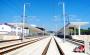 已完成总投资的81%,汉十高铁进入专项验收联调联试阶段