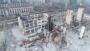 河南义马爆炸事故致15人死亡,搜救基本结束