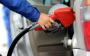 十堰車主注意啦!油價將迎來年內第14次調整!