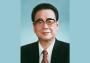 国务院原总理李鹏逝世,享年91岁