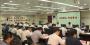 张维国强调:推动经济金融良性互动共赢发展