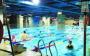 13歲女孩游泳館溺亡,媽媽親眼目睹,十堰家長警惕