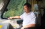 张维国:加大环境综合整治力度 建设安全美丽风景线