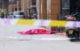 """十堰警方通报""""女子从27楼坠亡"""":确认因产后抑郁自杀"""