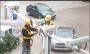 十堰司机们注意了!城区新增7处电子监控设备