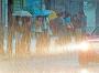 强降雨突袭十堰,最高降雨量221毫米!最新天气预报来了