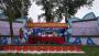 北京世园会十堰主题周活动落幕 签订意向协议6千余万