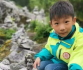 十堰8岁失联男孩已入失踪儿童数据库 警方暂未立案