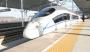 受台风影响 途经十堰10趟列车停运 3趟航班取消