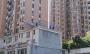 未经批准私建阳光棚 ?#26412;?#36335;上海城小区一违建被依法拆除