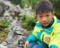 十堰?#22411;?#22235;川景区失联已达13天 基本排除孩子掉进冰洞可能