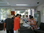 20日起,十堰6地可查省档案馆包括学籍等民生档案