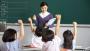 120人!十堰市直学校首批拟聘用人员名单公布