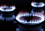99%非采暖户受益!十堰天然气价格每立方拟下调6分钱