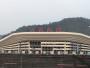 速看!汉十高铁十堰境内3座站房最新进展来了