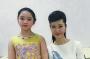 三上央視的十堰女孩又火了:獲聘少年中國形象推廣大使