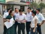 張維國強調:堅持教育優先發展 辦好人民滿意教育