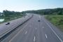 9月1日起,十堰這些高速隧道和橋梁限速值調整!