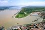 汉江生态经济带发展规划湖北方案发布 十堰担任什么角色