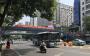 燕林小区路段将建人行天桥 十堰一批市政项目获批