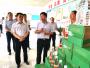 张维国:以制造业高质量发展支撑经济高质量发展