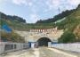 江苏路延长线1号隧道今日贯通  整个项目年底竣工通车